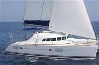 Catamarans NO NAME, Manufacturer: LAGOON, Model Year: 2005, Length: 41ft, Model: Lagoon 410 S2, Condition: Used, Listing Status: Catamaran for Sale, Price: EURO 209999
